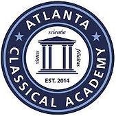 atlanta classical academy.jpg