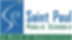 spps logo.png