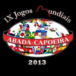 jeux+mond+2013+1.JPG