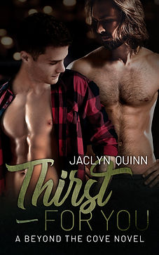 Thirst for You Ebook.jpg