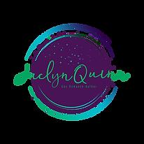 Jaclyn's Logo.png