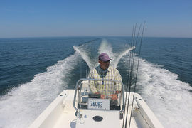 Connecticut Island Outfitters