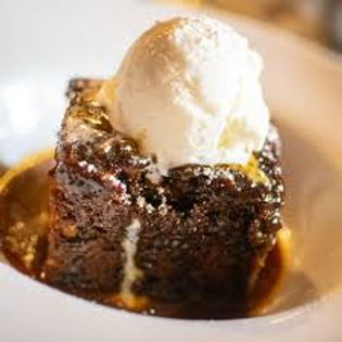 Sticky toffee.jpg