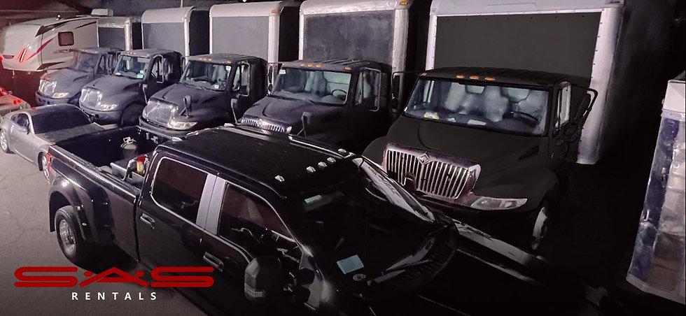 sas_trucking_and_transportation_movie_studios.jpg