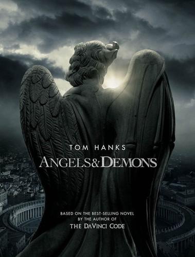 Angels&DemonsSASMovies.jpg