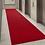 Thumbnail: RED CARPET