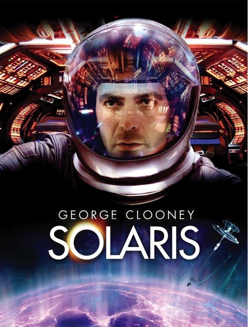 SolarisSAS.jpg
