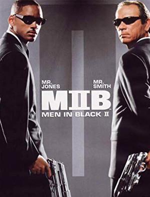 MIB2SASMovies.jpg