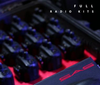 radiorentals.mp4