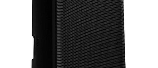 QSC 12.2 SPEAKERS