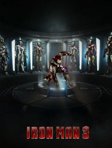 Ironman3SASMovies.jpg