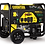 Thumbnail: PORTABLE GENERATORS