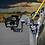 Thumbnail: SUCTION CAR  KIT