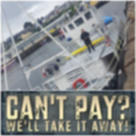 Cant%20Pay%20Boat_edited.jpg
