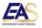 EAS Logo (Dark Blue).png