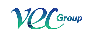 VEC Group Logo (white background).png