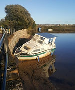 abandoned-boat-%20eas_edited.jpg
