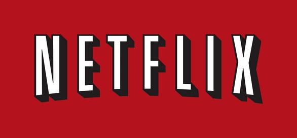 EAS Enforcement Netflix