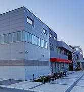 Industrial Building_edited.jpg
