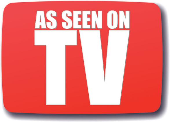 EAS Enforcement As Seen on TV