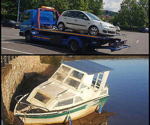 boat-car-abandoned-eas.jpg