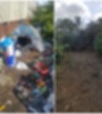 EAS Waste Clearance_edited.jpg