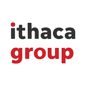 ithaca group (square-white).png