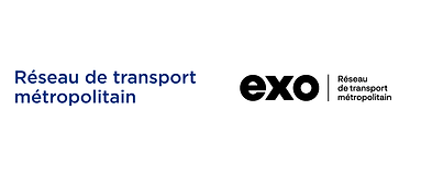 exo_rtm_logo_before_after.png