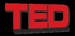 Projet réalisé pour revue TED - Québec-Audio