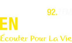 RadioEnDirect.png