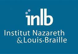 Projet réalisé pour l'INLB