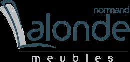 Projet réalisé pour  Meubles Lalonde