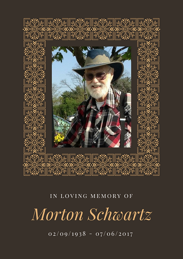 Morton Schwartz.png