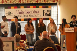 Unity-Breakfast-2020-Unity-Award-WHS-stu