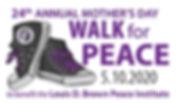 2020+walk+logo.jpg