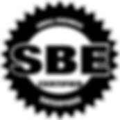 SBE PNG.png