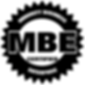 MBE PNG.png
