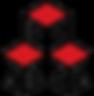 cubes R.png
