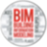 BIM Round2 PNG.png