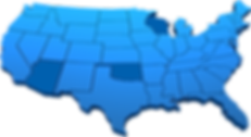 US Map Blue PNG.png