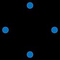 dollar-symbol-1B.png