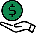 money G.png
