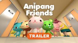 Anipang Friends