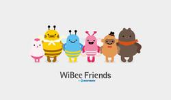 Wibee Bank