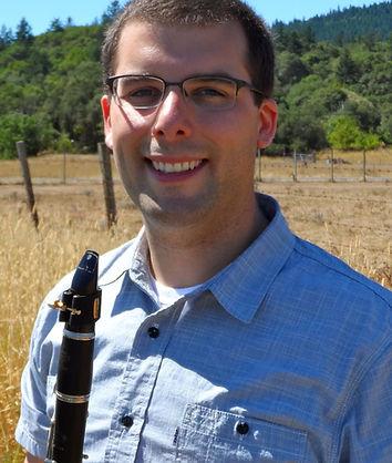 Dan Ferreira clarinet_edited.jpg