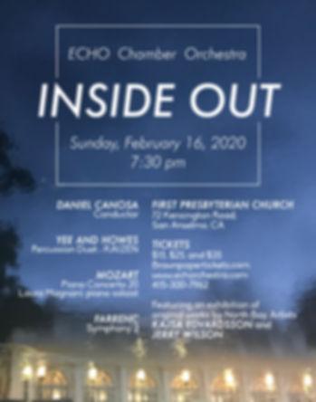 Inside Out 1.jpg