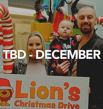 15_Lion's Christmas Drive.jpg