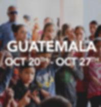 14_Touching the Nations GUATEMALA.jpg