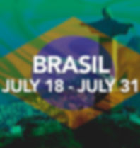 12_Touching the Nations BRASIL.jpg