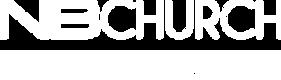 NB Outreach_Logo_White.png